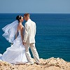 Luxury Weddings in Los Cabos