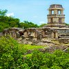 Most Incredible Mayan Archeological Discoveries
