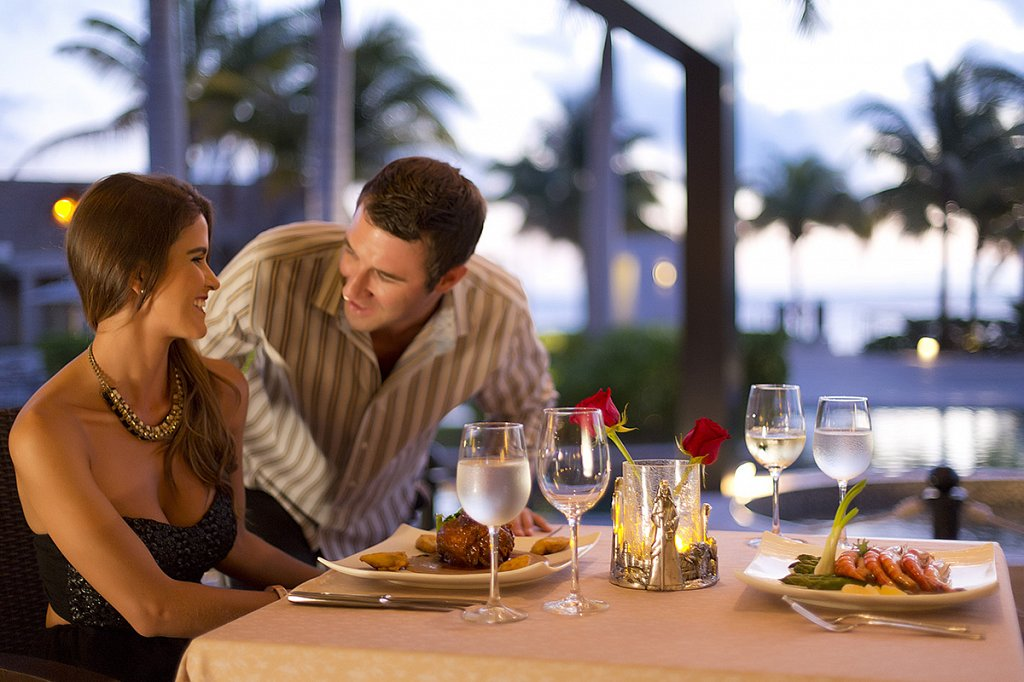 Recommendations for Fine Dining in Cancun