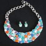 Mariana Jewelery & Crafts