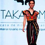 Maria Rosario Mendoza