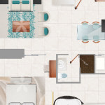 Floor Plan Thumbnail