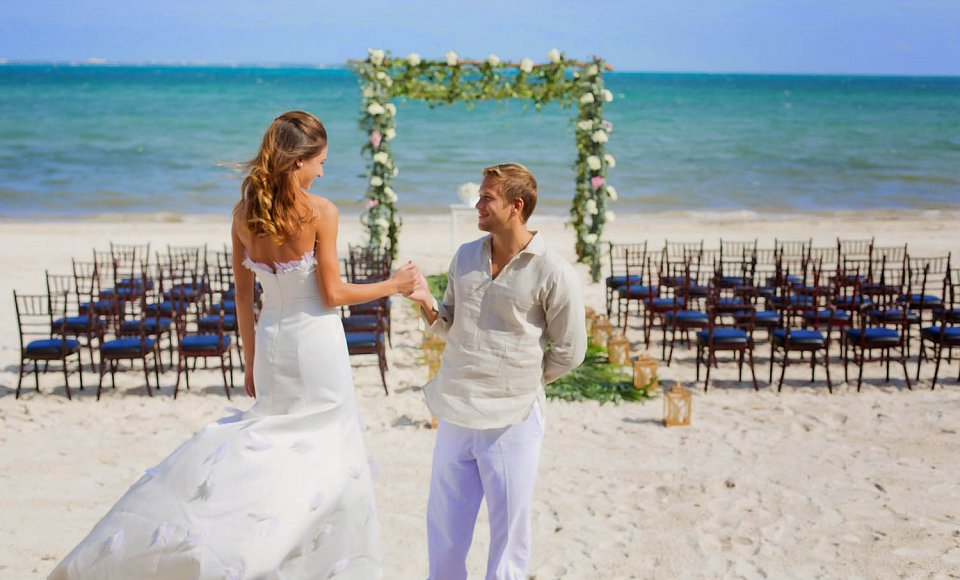 Weddings blog tafer resorts