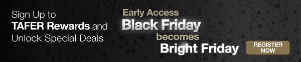 Early Access Black Friday Villa del Palmar Cancun