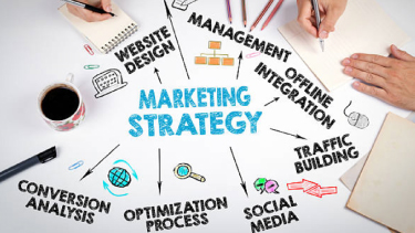 Emarketing Services