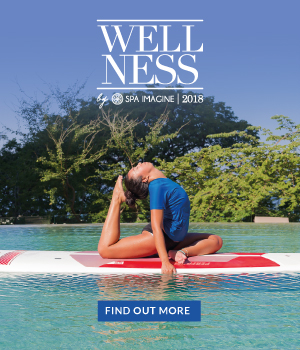 Wellness Retreat Puerto Vallarta