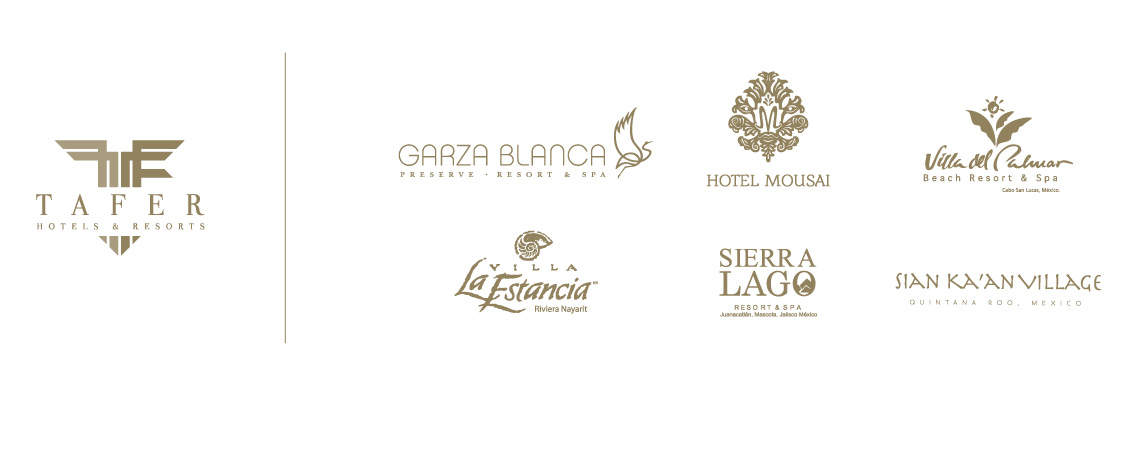 TAFER Management Brands