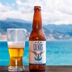 los cuentos craft beer artisan